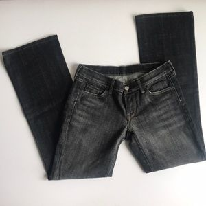 Citizens of Humanity Kelly Jeans